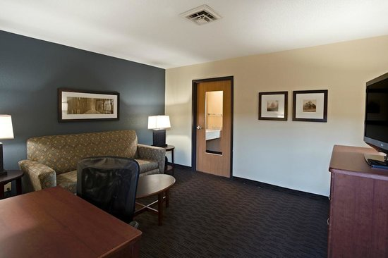 americinn hotel suites bay city picture of americinn by wyndham rh tripadvisor com