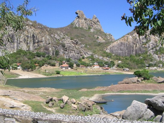 Quixadá Ceará fonte: media-cdn.tripadvisor.com