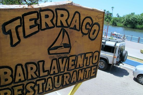 Pizzaria Restaurante Barlavento