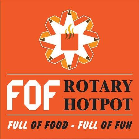 FOF Rotary Hotpot: getlstd_property_photo