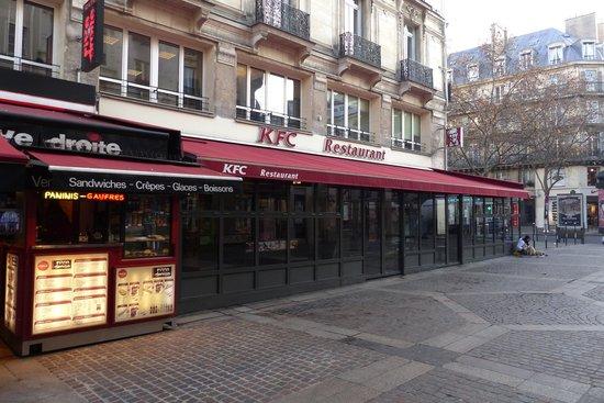10 meilleurs restaurants pr s de gare strasbourg saint - Lidl strasbourg saint denis ...