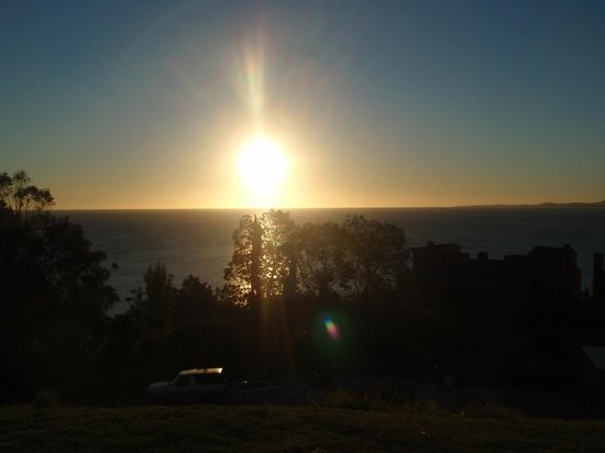 Enjoy Punta Del Este: imperdível em punta