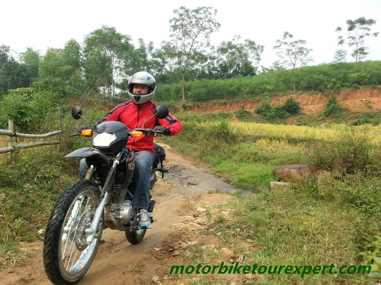offroad motorcycle ride vietnam picture of vietnam motorbike tour expert private day tours. Black Bedroom Furniture Sets. Home Design Ideas