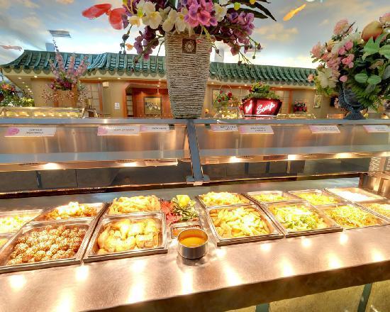 Best Sushi Restaurants In Kitchener Waterloo