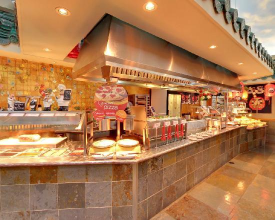 Good Chinese Restaurants Mississauga