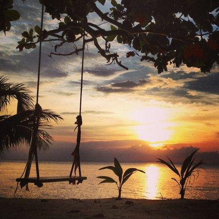 Viva Vacation Resort: Sunset.