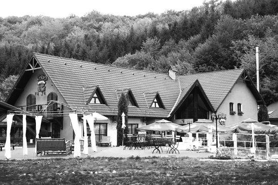 Casa cu Flori 2013