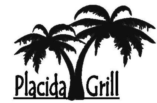Placida Grill: Come on in