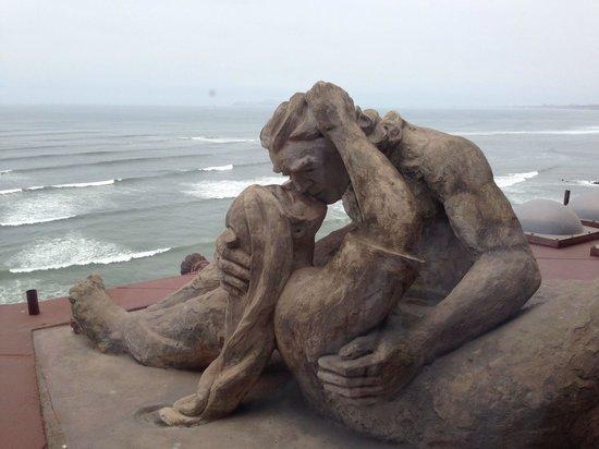 Second Home Peru : Desde el Mirador