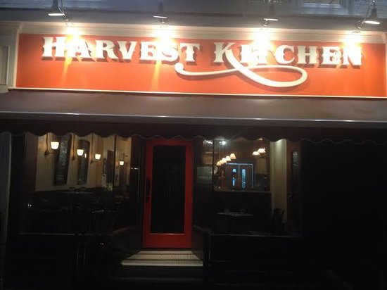 Photo of Harvest Kitchen in Toronto, , CA