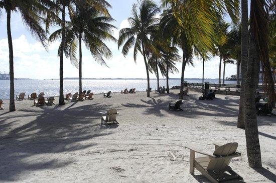 YVE Hotel Miami : Biscayne Park