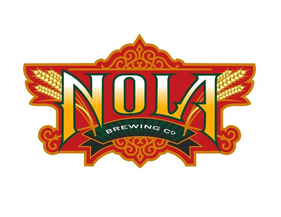 ‪NOLA Brewing Co.‬