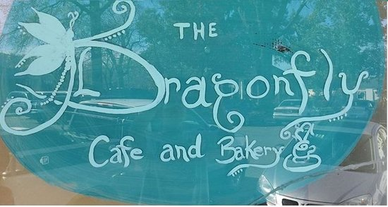 The Dragonfly Cafe And Bakery : getlstd_property_photo