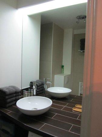 Special Apartments: Apt.003