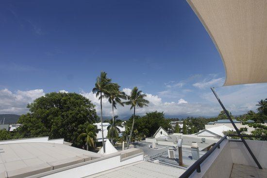 Saltwater Luxury Apartments: 3 Bedroom Penthouse View Photo