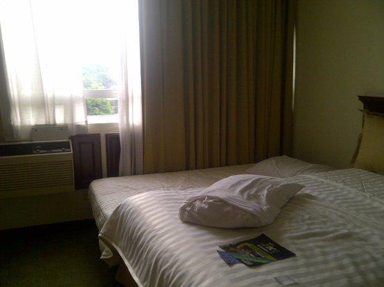 Hotel Las Americas : 2