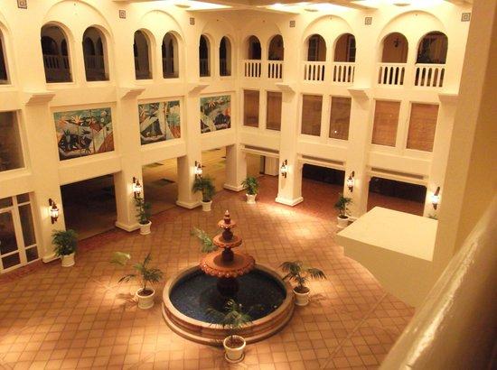 El Conquistador Resort, A Waldorf Astoria Resort: Conference/Function center