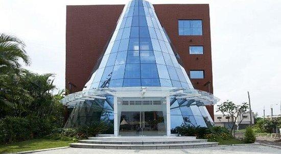 Hotel Satyan Inn