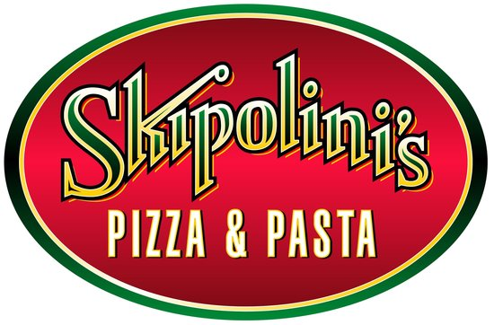 ‪Skipolini's Pizza‬