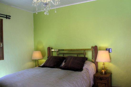 Neike Boutique Hotel: Aparment 2 Rooms