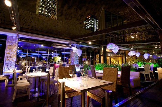 dbe3c2c954d9 Sotavento Restaurant and Night Club... what else? - Picture of ...