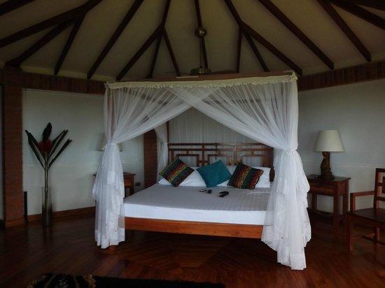 Villa Maria Tayrona - a Kali Hotel: Room 3