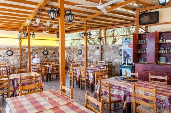 Taverna Nicolas