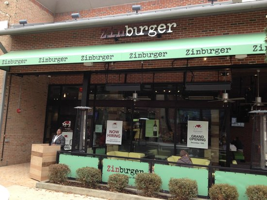 Breakfast Restaurants Near Lenox Mall