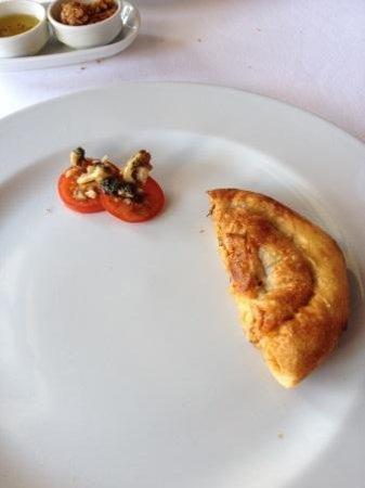 Asitane : Pastry