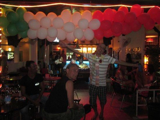 Ciao Ciao Bar: getlstd_property_photo