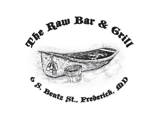 The Raw Bar & Grill: getlstd_property_photo