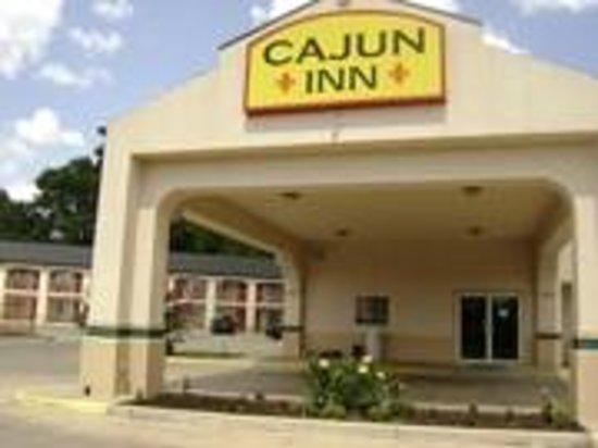 Cajun Inn