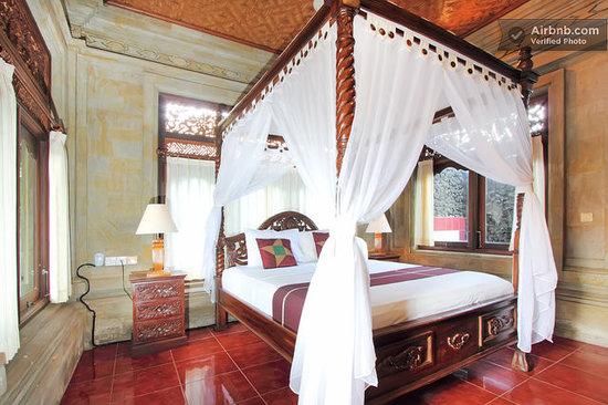Tungeh Inn : large