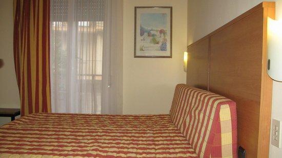 hotel albenga italie voir les tarifs et avis h tel tripadvisor. Black Bedroom Furniture Sets. Home Design Ideas
