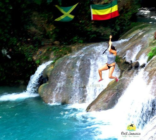 Best Jamaica Day Tours