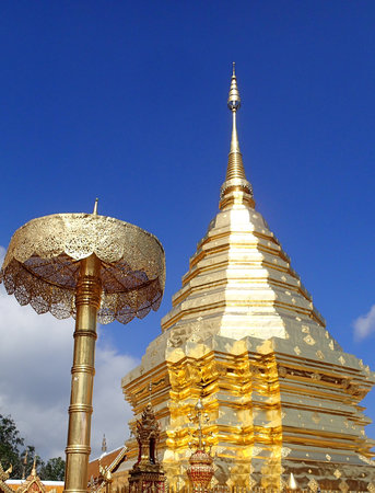Chiang Mai Local Tours - Private Day Tours