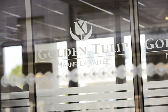 Photo of Golden Tulip Marne La Vallee Bussy St Georges