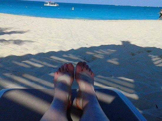 Club Med Turks Caicos Best Room