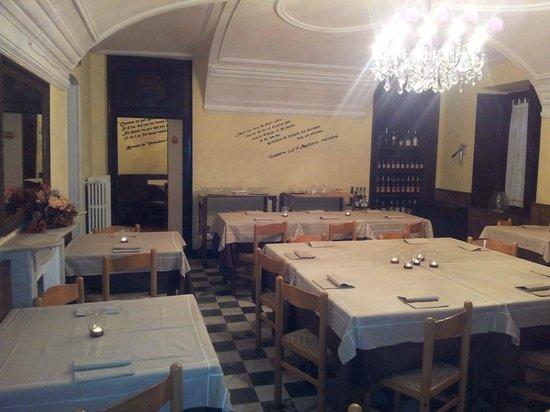 camino della saletta provenzale - Foto di IL Trovatore, Mongrando ...