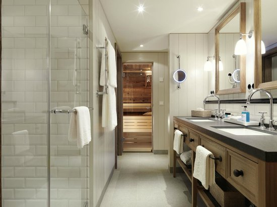 l wen suite bild von l wen hotel montafon schruns tripadvisor. Black Bedroom Furniture Sets. Home Design Ideas