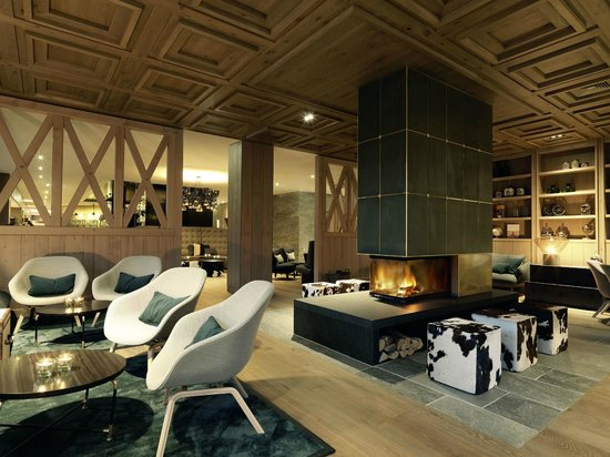 l wen hotel montafon bewertungen fotos preisvergleich schruns sterreich tripadvisor. Black Bedroom Furniture Sets. Home Design Ideas
