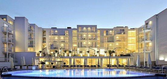 Photo of Hotel & Casa Valamar Sanfior Rabac