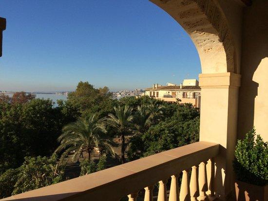 Calatrava Boutique Hotel Palma De Mallorca
