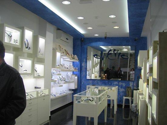 Oneiro Jewelry照片