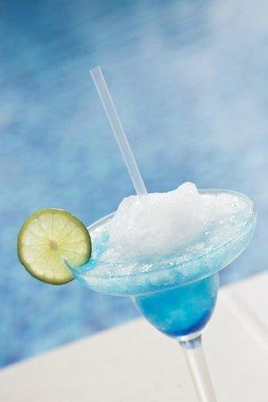 Pestana Cayo Coco All Inclusive : Bebidas - Drinks