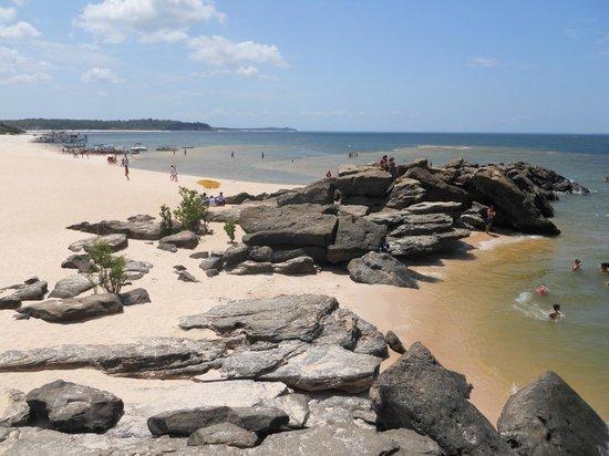 Ponta de Pedras Pará fonte: media-cdn.tripadvisor.com