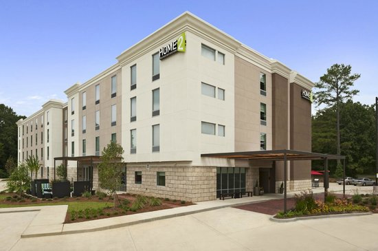 Home2 suites by hilton jackson ridgeland updated 2017 for Homes 2