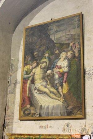 Church of St. Augustine (Sant'Agostino): Chiesa di Sant'Agostino (2)
