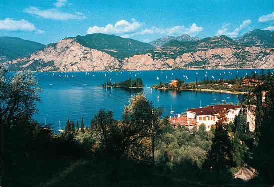 Villa Orizzonte