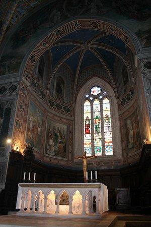Cathedral (Duomo di Gubbio): Duomo di Gubbio (1)